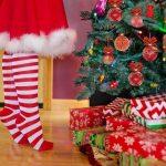 karácsony, karácsonyi készülődés, kisgyerekes karácsony