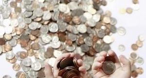 coins_in_hand.jpg