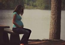 várandós nők munkaviszonya