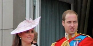 Duke_and_Duchess_of_Cambridge.jpg