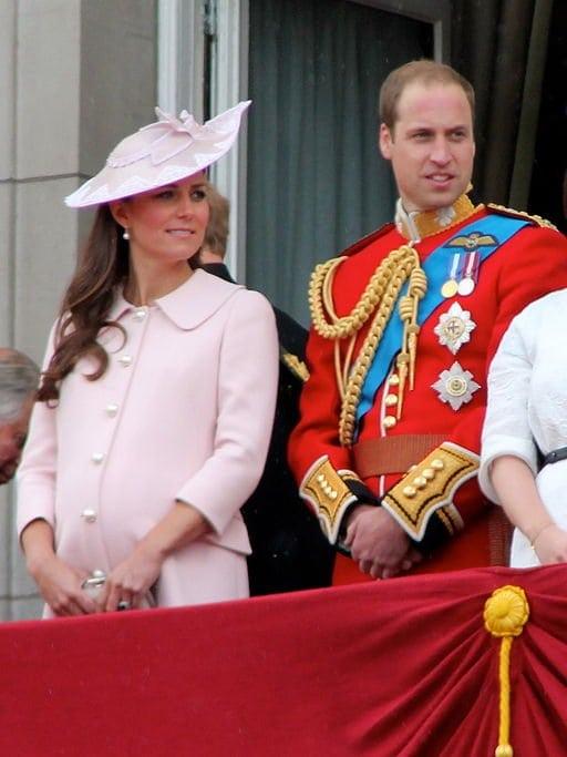 Duke_and_Duchess_of_Cambridge.jpg