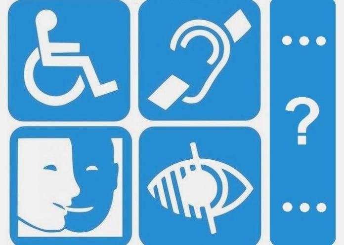 Tartósan beteg vagy fogyatékos gyermek után járó ellátások