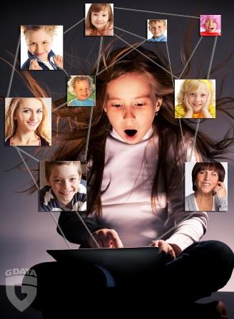 gyerekek-a-facebookon3_web