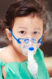 tartós beteg gyermek közgyógy