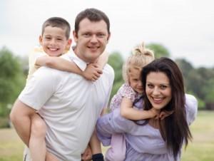 családi járulék kedvezmény