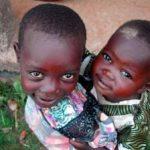 back-kenyan.jpg