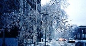 havazás-hétvége.jpg