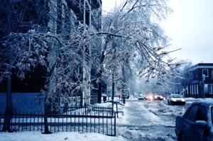 havazás-hétvége