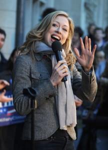 Chelsea_Clinton