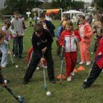 sportágválasztó-gyermeknap-2014.jpg