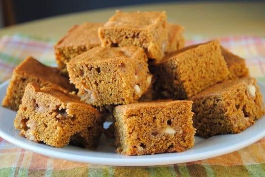 4 egészséges süti fogyáshoz