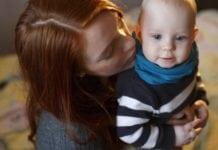 ízületi fájdalmak kisgyermek mellett