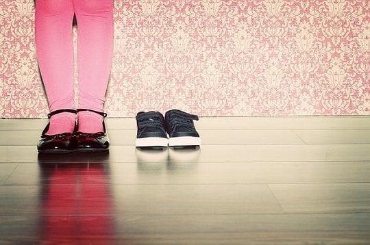 shoes-619526_640