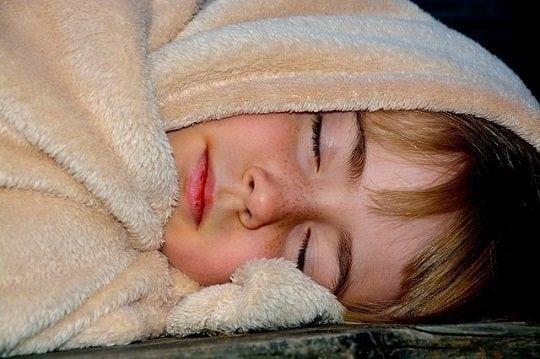 sleep-531205_640