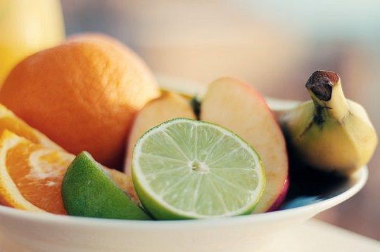 fruit-bowl-569066_640