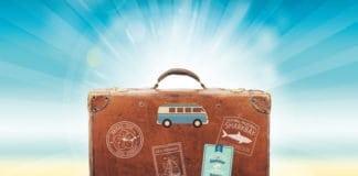 Börönd: Utazz biztonságban!