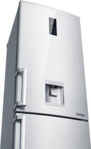 hűtőszekrény állami támogatással