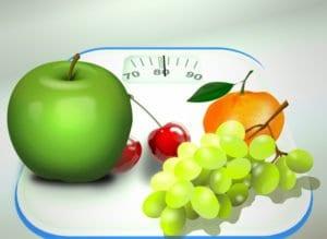 Hízás, túlsúly, egészséges táplálkozás, terhesség