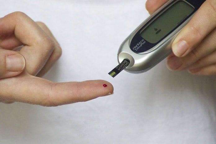 terhességi cukor mérése