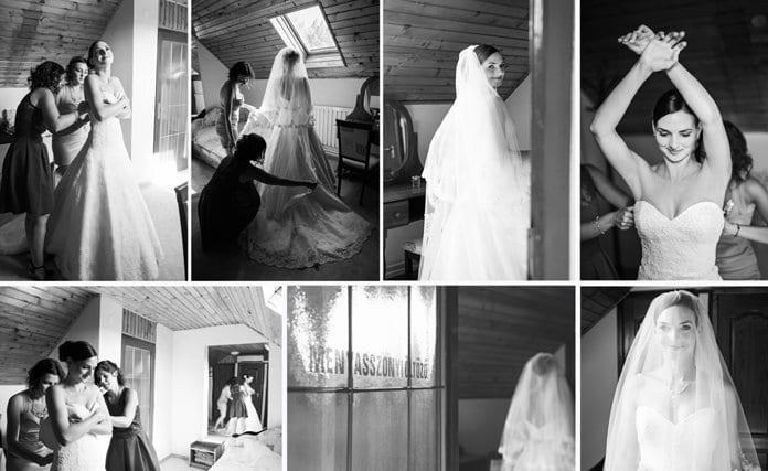 Esküvőszervezési tippek, egy bennfentestől