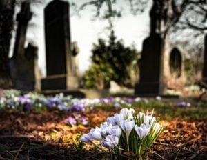 halottak_napja2
