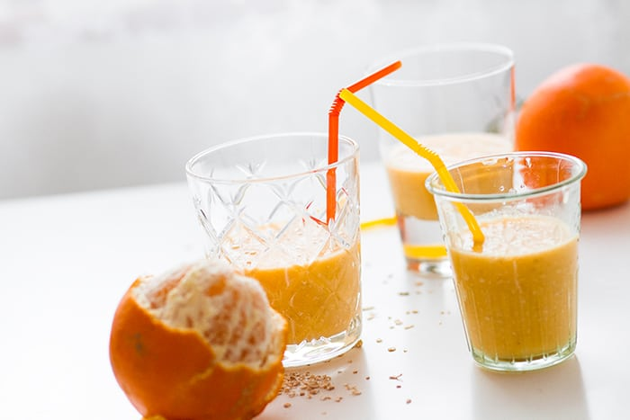 Narancsos zabital
