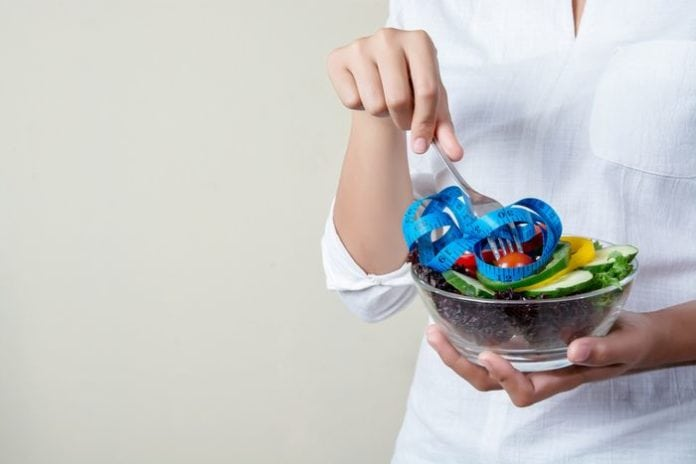 diétás tippek