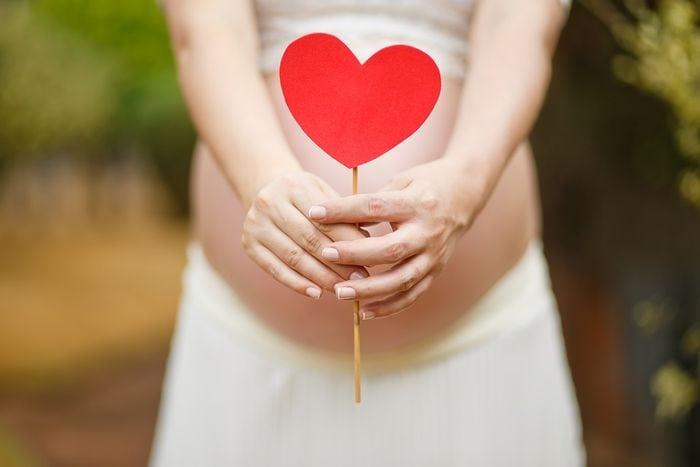 szülés látással 7 szem képzési könyv