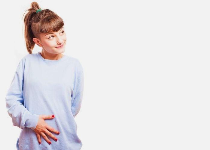 A terhesség legkorábbi jelei!