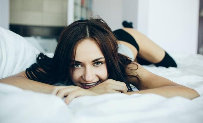 Szülés utáni szexualitás