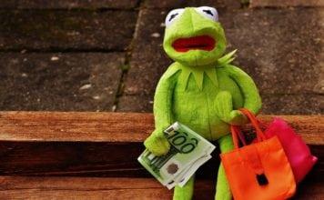 pénzügyi nevelés