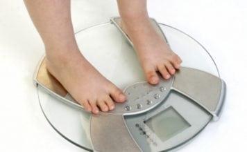 A túlsúlyosság nagyrészt öröklött