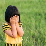 gyermekbántalmazás