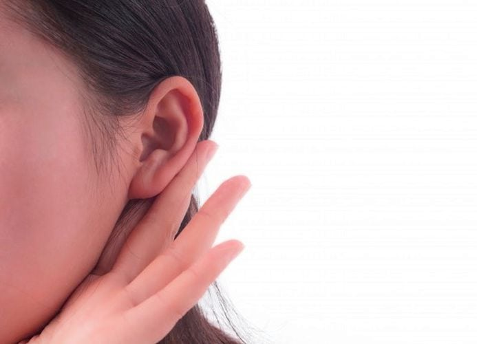 Hallásvizsgálatok