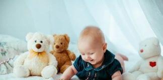 csecsemő,babasírás,tipek szülőknek,gyereknevelés