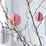 húsvét, húsvéti dekoráció, kézzel készült húsvéti dísz, húsvét diy