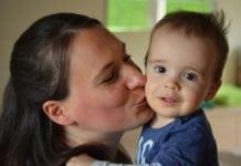 tippek anyáknak, mindennapok