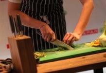 Jamie Oliver termékek a SPARnál
