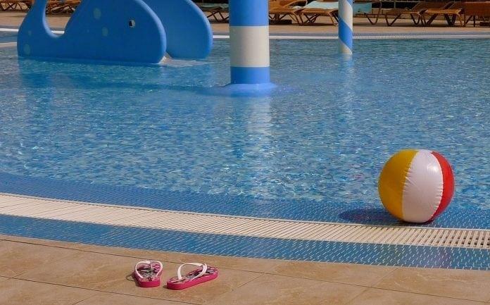 nyaralás asztmás gyerekkel