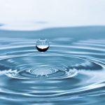 folyadék, ivás. víz