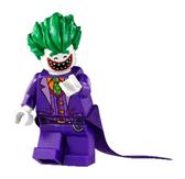 Joker, Lego