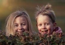 őszi betegségek
