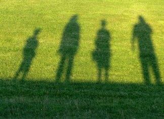 Hogy beszéljünk a gyerekkel a válásról?