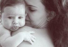 pajzsmirigygyulladás szülés után