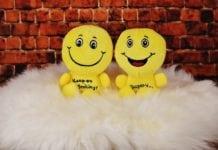 Indítsuk pozitívan és egészségesen az új évet!