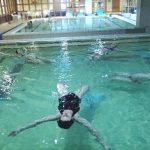Aquanatal vizi tanfolyamok
