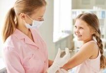influenza elleni védőoltás
