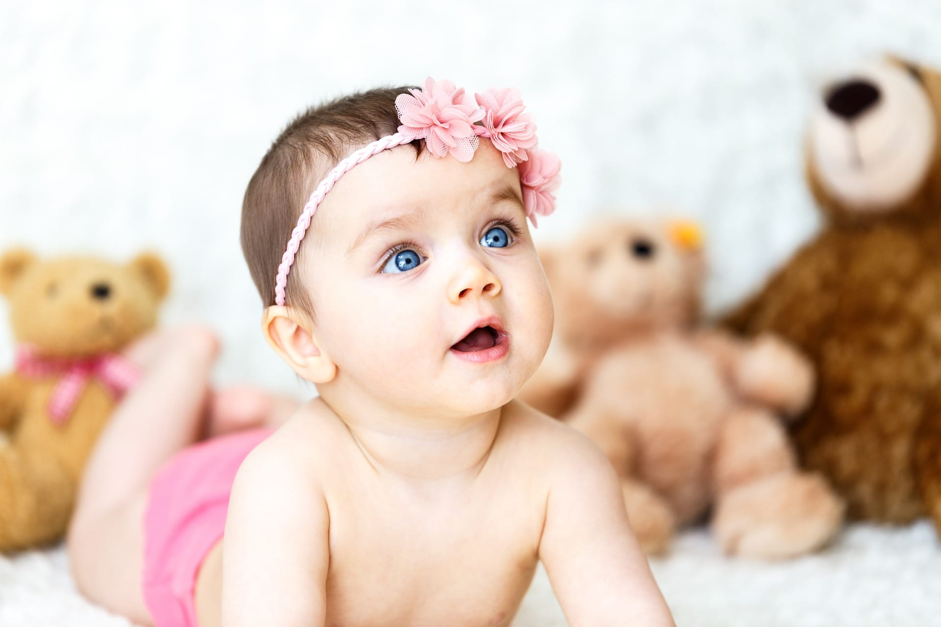 lánybaba-pepitablog