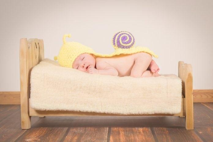 baba-kiságy-pepitablog
