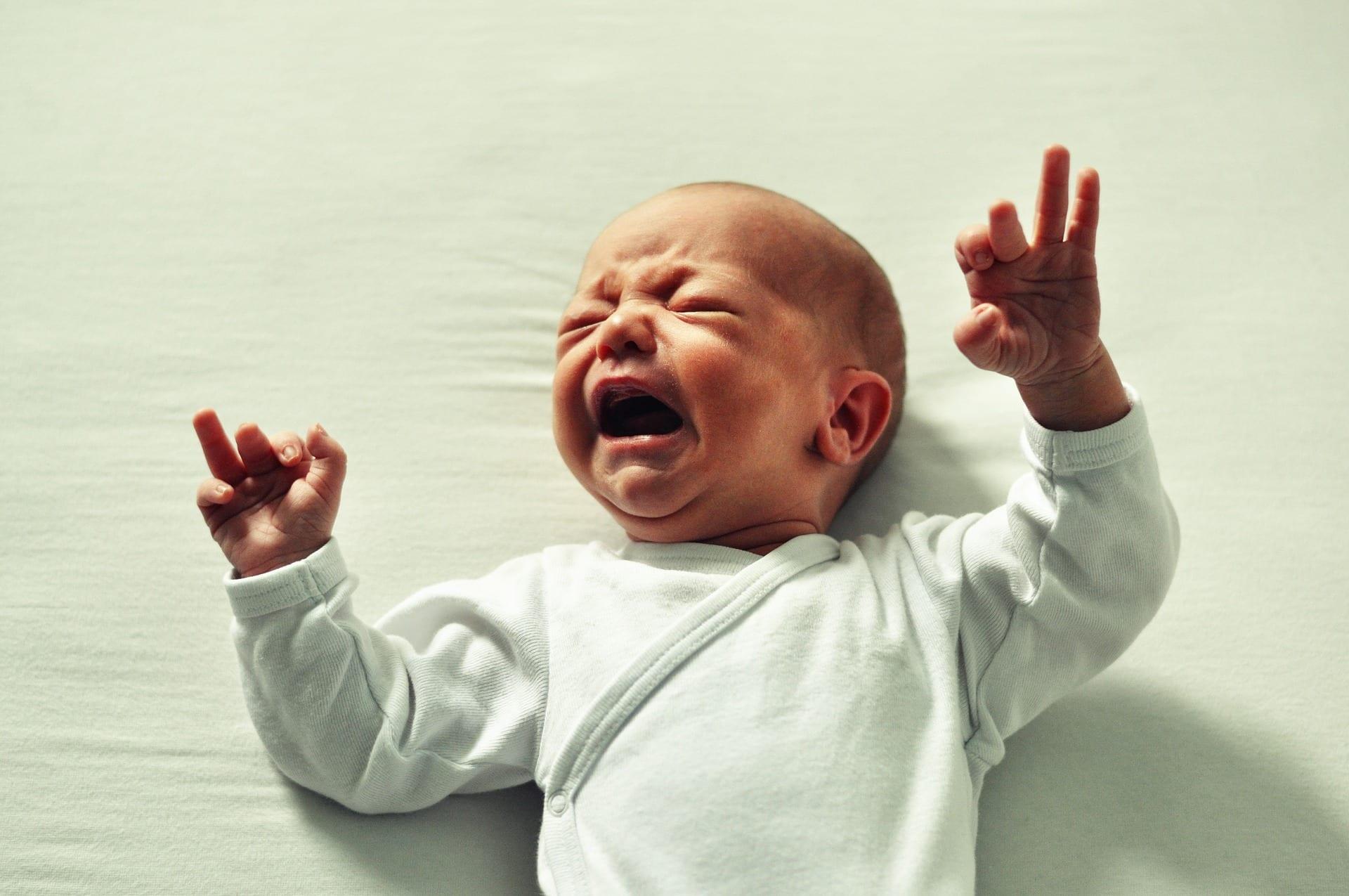 síróbaba-pepitablog